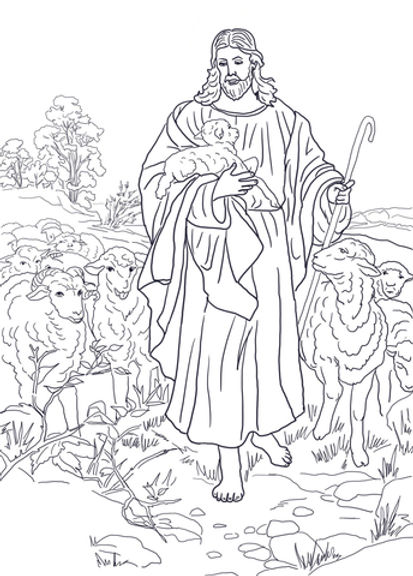 Pasterz i owce.jpg