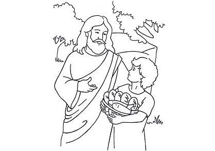 kleurplaat-bijbel-nieuwe-testament-jezus