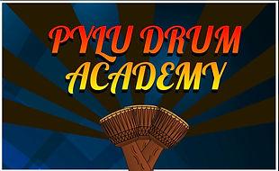 pylu drum.jpg