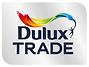 prestige decorators proud to use Dulux paints