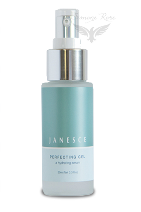 Janesce Perfecting Gel 30ml