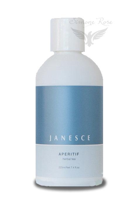 Janesce Aperitif 225ml (Herbal tea)