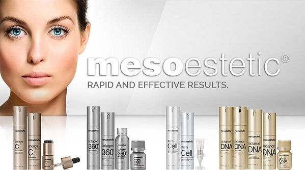 Mesoestetic image for 'Ranges Page'.jpg