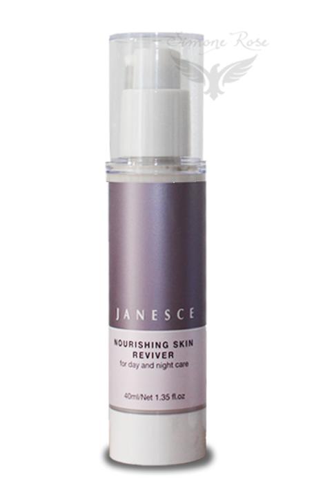 Janesce Nourishing Skin Reviver 40ml