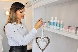 Simone Rose Retail Shelves.jpg