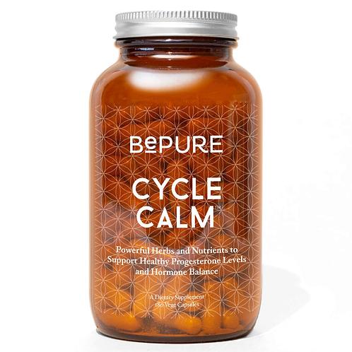 BePure Cycle Calm