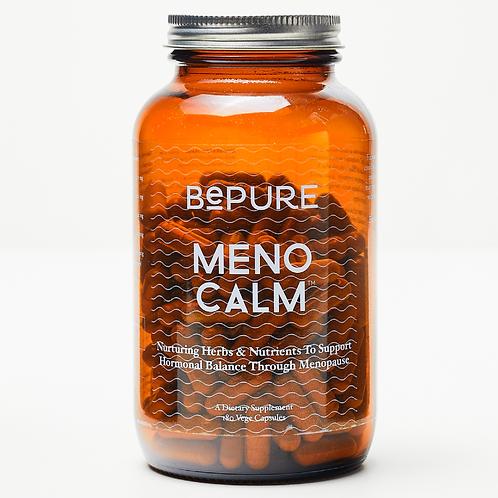 BePure Meno Calm