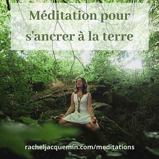 Meditation_pour_liberer_ses_peurs_et_s