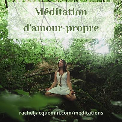 Méditation_pour_libérer_ses_peurs_et_s