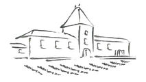 cropped-CC-logo.jpg