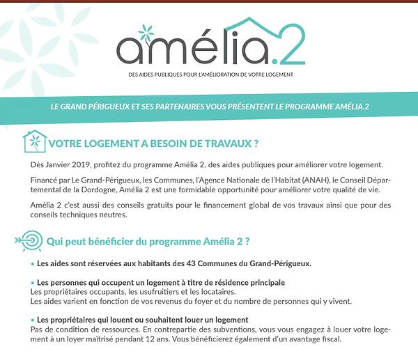 amel (2).png