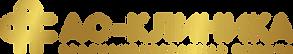 Logo__горизонт.png