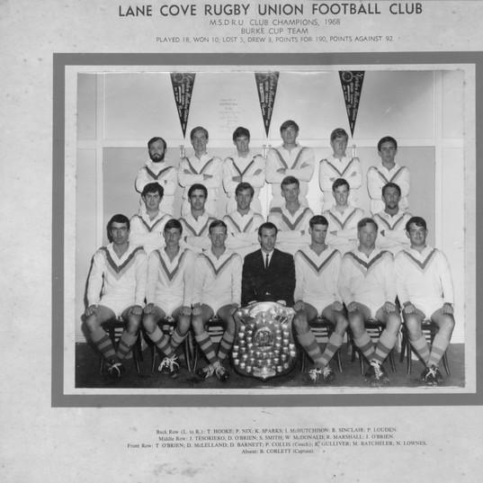 LCRU1968 Burke Cup.jpg