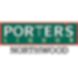 PORTERS NORTHWOOD_small.png
