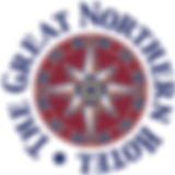 GNH Logo 4COL_small.png