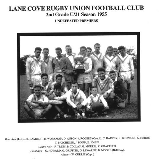 LCRU1955 2nd Grade Premiers.jpg