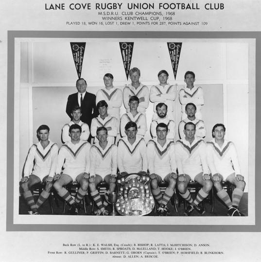 LCRU1968 Kentwell Cup.jpg