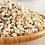 Thumbnail: Natural pearl barley 1kg
