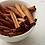 Thumbnail: Cinnamon stick 1kg