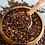 Thumbnail: Sichuan peppercorn 1 kg