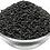 Thumbnail: Premium black sesame seeds 1kg