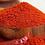 Thumbnail: Chili powder 1 kg