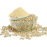 white pepper.png
