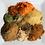 Thumbnail: Premium red curry premium 1kg
