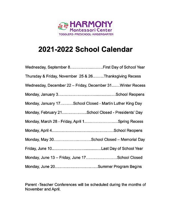 HMC 2021-2022 Calendar.jpg