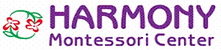 HMC%2520Logo%2520Purple_edited_edited.pn