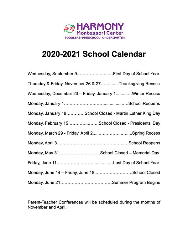 HMC 2020-2021 Calendar.jpg