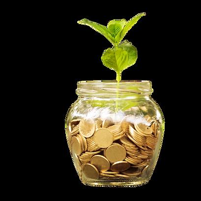 Unleash Your Money Mindset Workshop.png