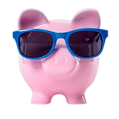 Free Money Mindset Workshop with BigLife