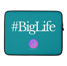 laptop-sleeve-15-in-front-609aa3f18c3bd.
