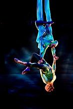 Circus Lighting by Matt Clutterham.jpeg