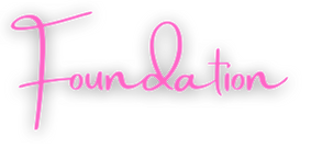 BigLife Foundation - 3 Month 1-1 Coaching with Jenny Jarvis UK