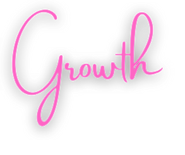 BigLife Growth - 6 Month 1-1 Coaching with Jenny Jarvis UK