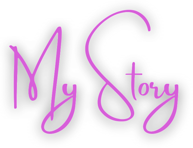 My Story, Getting to know Jenny Jarvis