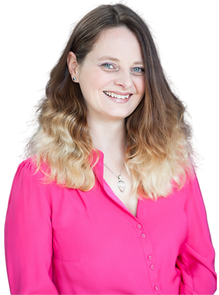 Jenny Jarvis Coaching - Life Coach and NLP Practitioner UK