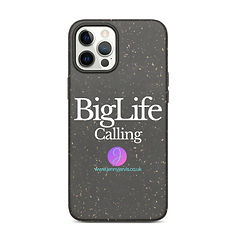 biodegradable-iphone-case-iphone-12-pro-