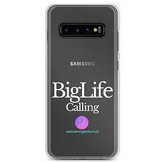 samsung-case-samsung-galaxy-s10--case-on