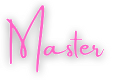 BigLife Master - 12 Month 1-1 Coaching with Jenny Jarvis UK