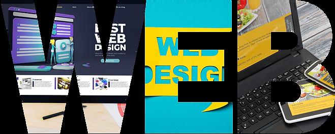 Web Design by Matt Creative.png