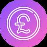 Jenny Jarvis Coaching | UK Life Coach | NLP Coach | Money Mindset Icon