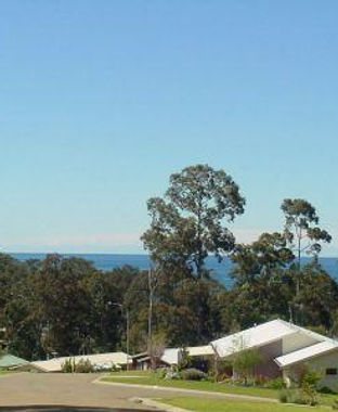 9 Warragai Place Low res.jpg