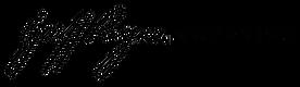 Geoff Payne Creative Logo.png