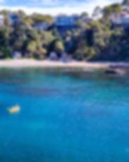 219B Beach Web Drone7_edited.jpg