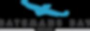 Batemans Bay Pty Ltd Logo - Landscape.pn