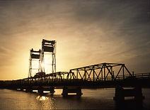 bridge sunset 1.68m.jpg