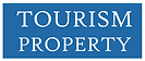 Tourism Property Logo.png